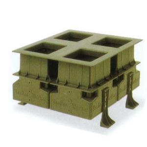 ビービーワーカー 4型 土のう製作器 世界最速 土嚢袋詰め器 yua|tackey