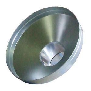 豊年穀物 トタン じょうご 米上合 亜鉛引き鋼板製  厚み0.4mm (上戸、ロート、ジョウゴ)