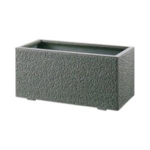 GRC 石材調角型プランター GTG-832|tackey