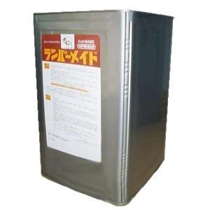 ランバーメイト【木材の干割れ防止剤】18kg缶入 tackey