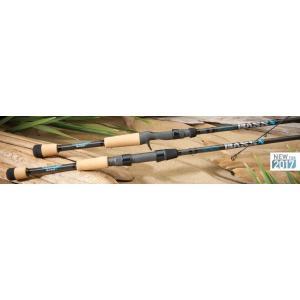 セントクロイ バスX(BASS-X)BXC710HF|tacklegarage-grow