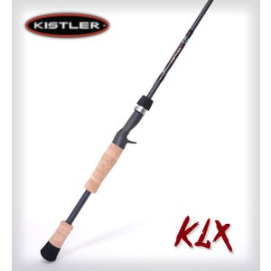 "キスラー 2020KLX 7'0"" 3LMH