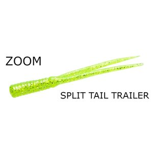 ズーム(ZOOM,ZBC) スプリットテールトレーラー|tacklegarage-grow