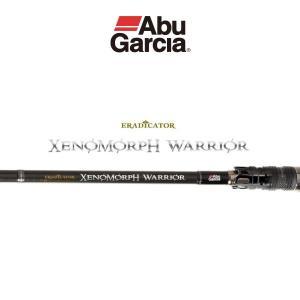 【在庫有り】 ABU エラディケーター ゼノモーフ ウォーリアー EXMS-97MML-TZ Xenomorph WARRIOR|tackleislandsukimaru