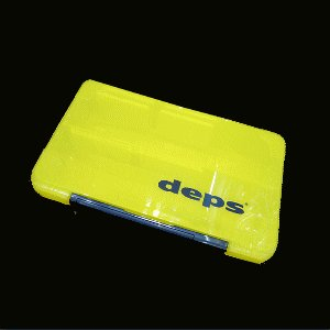デプス DEPS-3043NDD|tackleislandsukimaru