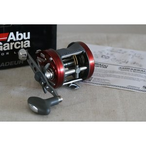 アブガルシア アンバサダー 6500C3 Striper Special|tackleshop-sunnyday