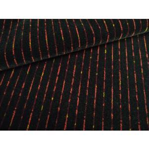 MA0351レイン-BK/R-145cm巾 taenaka
