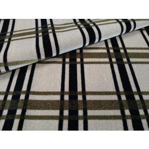 MT265 IV/G 145cm巾 taenaka