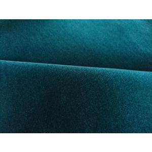 プレミアムアクリルモケット 137cm巾 【商品番号:MT225-BUG-】|taenaka