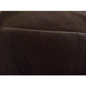 プレミアムアクリルモケット 137cm巾  商品番号:MT225-DBR-  |taenaka