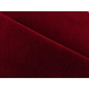 プレミアムアクリルモケット 137cm巾 【商品番号:MT225-DR-】|taenaka