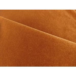 プレミアムアクリルモケット 137cm巾 【商品番号:MT225-GOBE-】|taenaka