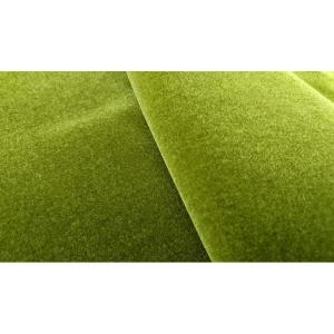 プレミアムアクリルモケット 137cm巾  商品番号:MT225-LG-  |taenaka