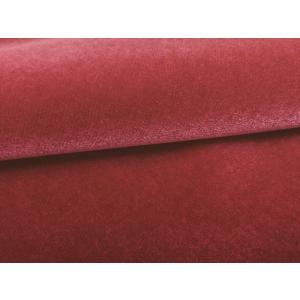 プレミアムアクリルモケット 137cm巾  商品番号:MT225-PUPI-  |taenaka