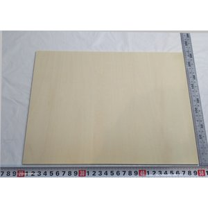 振動板(小) 約22×29cm 美しく加工しやすいDIYに tafuon