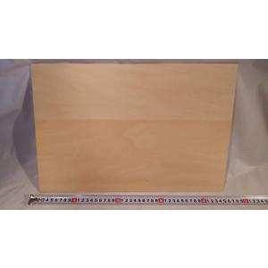 振動板(中) 約30 × 45又は30 cm 美しく加工しやすいDIYに tafuon