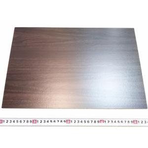 カラーボード30×45×0.5cm 軽いDIY向き スピーカー振動板になる tafuon