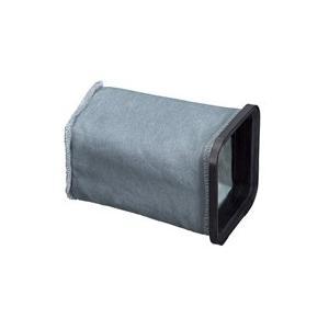 KOKUYO(コクヨ)黒板ふきクリーナーソトブクロ KS−500ソトブクロ|tag
