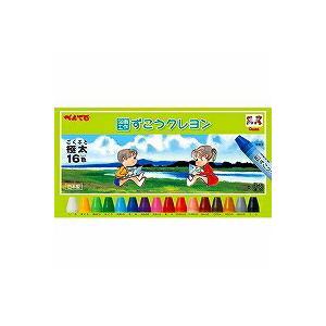 【箱買い商品 / 一箱60セット】ぺんてる 図...の関連商品3