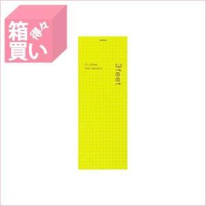 【箱買い商品 / 一箱100セット】マルマン 長型 テンノリスケッチ 3FEET N762  (※メ...