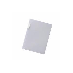 リヒトラブ ポケットホルダー 4ポケット A4 ...の商品画像