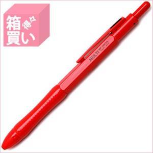 【箱買い商品 / 一箱40セット】オート マルチ2+1イタ赤BR MF−20K3A赤BR (※メーカーからの取り寄せになります)|tag