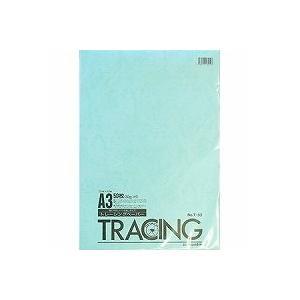 オストリッチ・トレーシング50枚・T-52A3(10セット)|tag