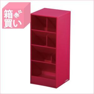 【箱買い商品 / 一箱30セット】カール ツールスタンド P−202−R (※メーカーからの取り寄せになります)|tag