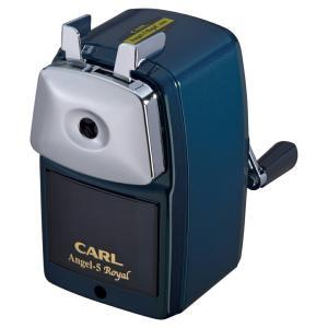 特徴: 金属ボディによるレトロフォルム。丈夫で飽きの来ない機能的な手動鉛筆削り器です。  商品仕様:...