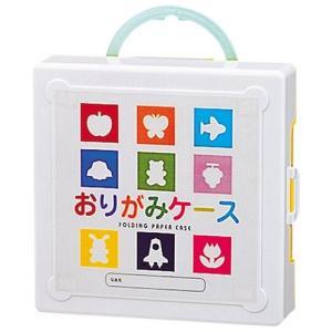 クツワ HATS おりがみ用ケース PT070(10セット)