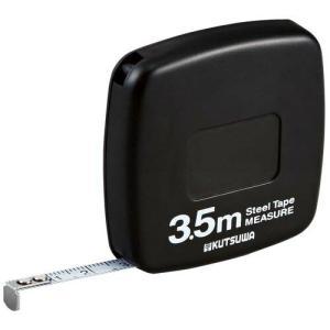 特徴: スリムでコンパクトな薄型設計なので携帯に便利です。寸法精度の高い日本製。  商品仕様: ◆メ...