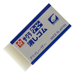 特徴: クーピー付属の消しゴム   ◆材質:本体:PVC,サックPP・紙、朱リンク:PP