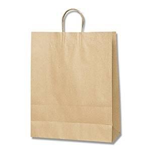 シモジマ HEIKO 手提紙袋 25CB 2才...の関連商品2