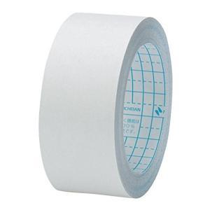 特徴: 朱肉がのりやすい再生紙を使用しています。  商品仕様: ◆サイズ:35mm×10m  ◆材質...