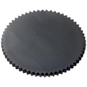 マックス 替刃 パンチ 軽あけ強力パンチ 専用替刃 2本入り DP-200カエバ(5セット)