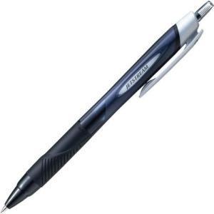 Tポイント10倍!三菱鉛筆 油性ボールペン ジェットストリーム SXN-150-38 黒 24