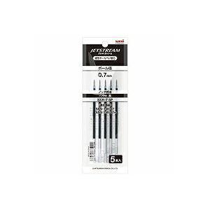 【箱買い商品 / 一箱100セット】ミツビシ ボールペン替芯0.75ホン SXR75P24 (※メーカーからの取り寄せになります)|tag