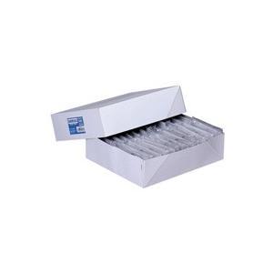 ジョインテックス 名刺型ハード名札 再生PET 50枚 B017J-50 4547345002321|tag
