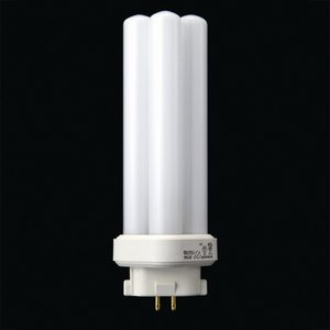 Panasonic ツイン蛍光灯 FDL 18...の関連商品5