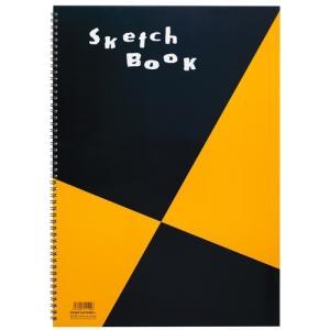 マルマン スケッチブック S115 A3 画用...の関連商品8