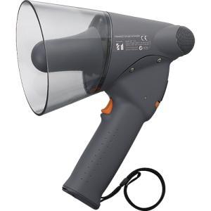 TOA ハンド型ミニメガホン ER-1103 4538095000781|tag