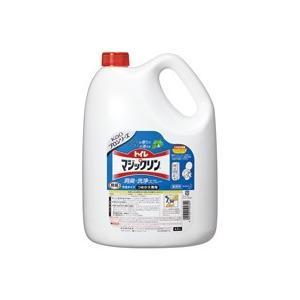 トイレのにおい消しもお掃除も、これ1本でOK。除菌・消臭・洗浄が1度にできます。 ●トイレ用品 ●ト...