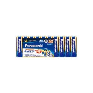 Tポイント10倍!Panasonic エボルタ乾...の商品画像