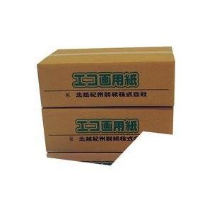 北越製紙 エコ画用紙4ツ切薄口 85-4 200枚 4535449850245