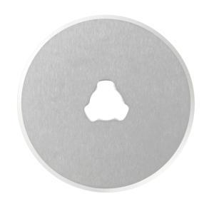 オルファ カッター円形替刃 RB28-2 2枚...の関連商品7