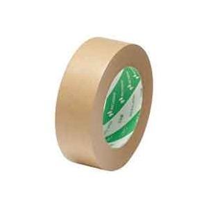 ニチバン クラフト粘着テープ3121-38 38mm×50m 4987167068257|tag
