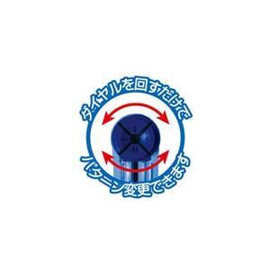 デビカ ペーパーカッター CP-4 4904901409374|tag|02