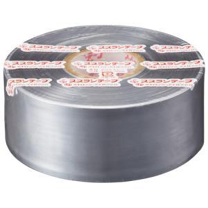 CIサンプラス スズランテープ 24203102 470m 銀 4904822031029|tag