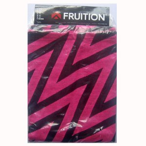FRUTIONニットケース ボディーボード用ケース VOLT ピンク 全サイズ対応 bb |tahiti-surf
