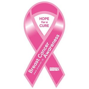 リボンマグネット RibbonMagnet ピンクリボンNEW 日本対がん協会 乳がん クロネコDM便で送料無料 レビューを書いてポイント3倍 |tahiti-surf